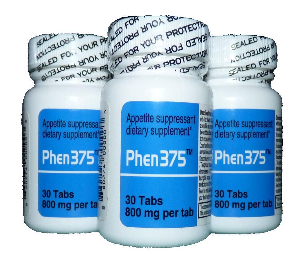 are phentermine diet pills safe